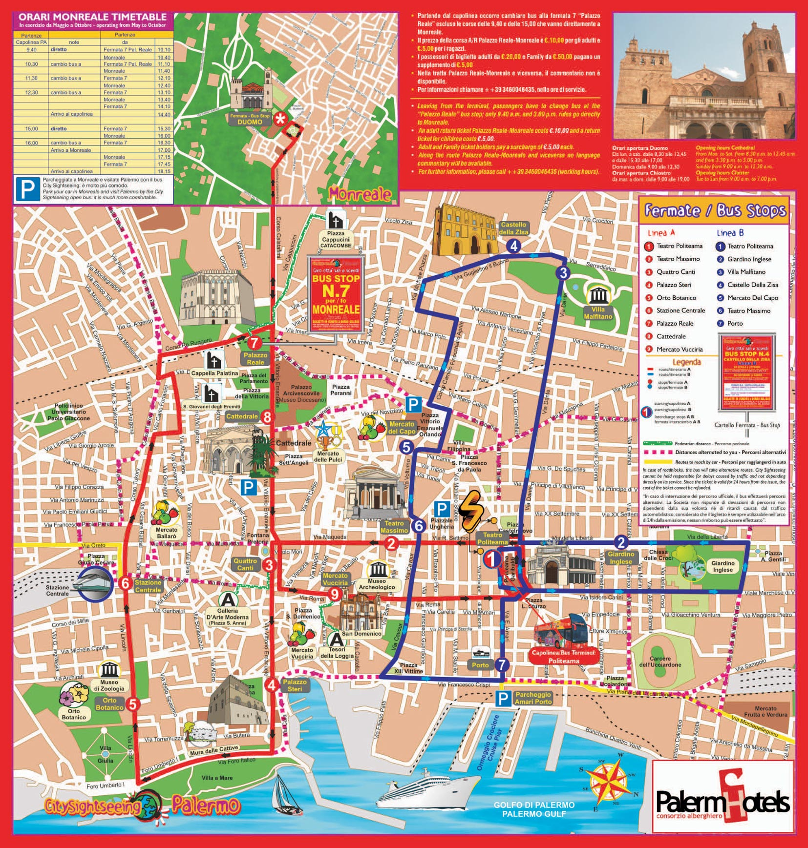 243_Palermo-Route-Map-to-site